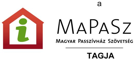 mapasz-small
